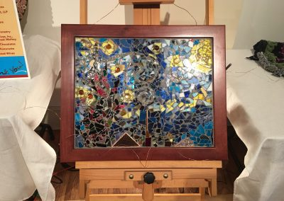 2017_SpringBenefit_LiveAuctionProjects