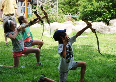 HVWS_SummerCamp_Archery_01