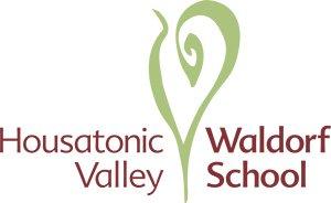 Housatonic Valley Waldorf School