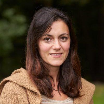 Emily Remensperger