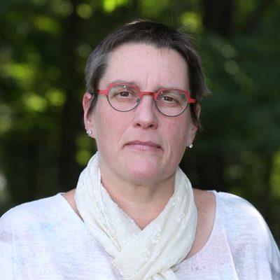 Marleen De Grande